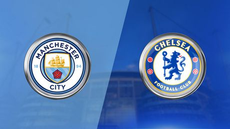 Man City – Chelsea: Su that bai toan tap cua nguoi Anh - Anh 1