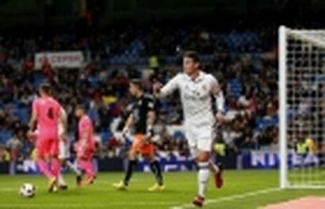Ronaldo co the bi cuc thue dieu tra - Anh 3