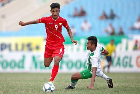 Bat ngo voi doi hinh tieu bieu vong bang AFF Cup 2016 - Anh 11