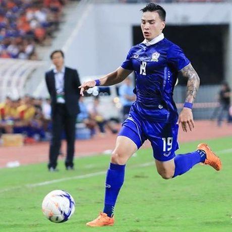 Bat ngo voi doi hinh tieu bieu vong bang AFF Cup 2016 - Anh 2