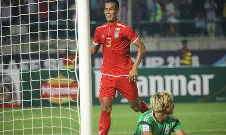 Bat ngo voi doi hinh tieu bieu vong bang AFF Cup 2016 - Anh 4