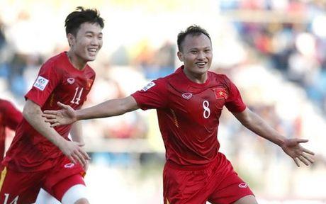 Bat ngo voi doi hinh tieu bieu vong bang AFF Cup 2016 - Anh 8