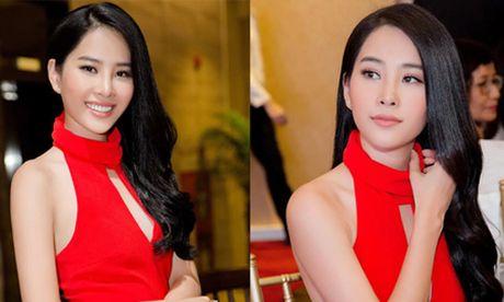 Nam Em lan dau 'so giong' cung danh ca Manh Quynh - Anh 1
