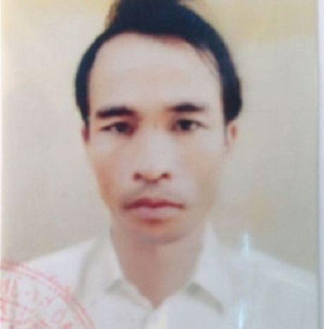 """Trum"" giang ho dieu dan em bat coc tong tien tai Da Nang sa luoi - Anh 1"