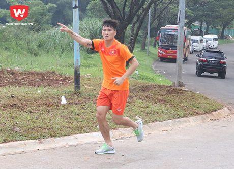 CDV Indonesia chan duong... giao luu voi Cong Phuong - Anh 3