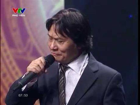 Ca si Quang Ly qua doi - Anh 1