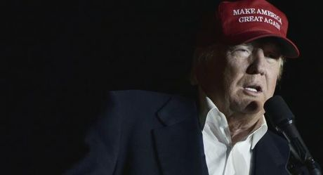 No luc cuoi cung cua luc luong chong ong Trump - Anh 1