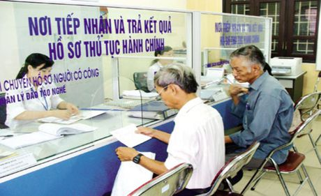 Hang loat chinh sach thiet thuc co hieu luc tu thang 12 - Anh 2