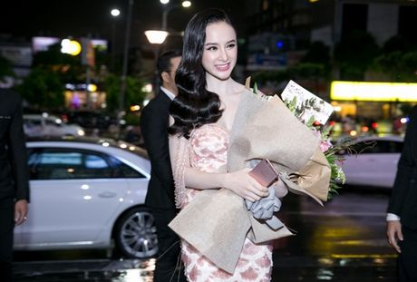 20 ve si thap tung Angela Phuong Trinh - Anh 2