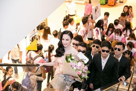 20 ve si thap tung Angela Phuong Trinh - Anh 4