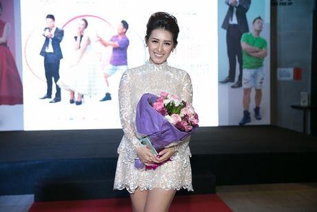 20 ve si thap tung Angela Phuong Trinh - Anh 8