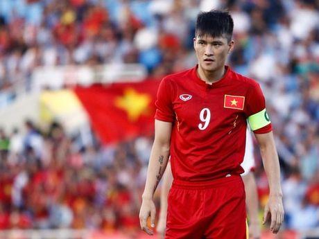 Clip: 10 ban thang dep nhat vong bang do BTC AFF Cup 2016 cong bo - Anh 1