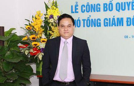 Luat su phan tich nhung tinh tiet to tung vu tham sat Ha Giang - Anh 3