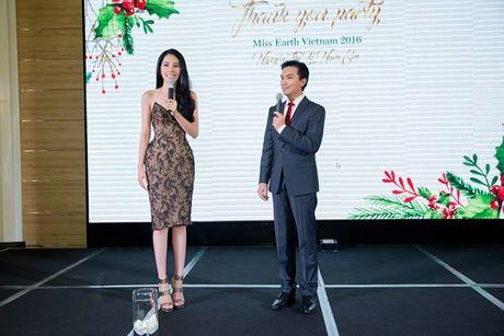 Ca si Manh Quynh: 'Toi se hop tac voi Nam Em' - Anh 1