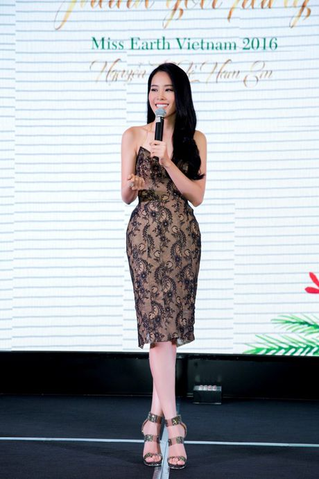 Ca si Manh Quynh: 'Toi se hop tac voi Nam Em' - Anh 3