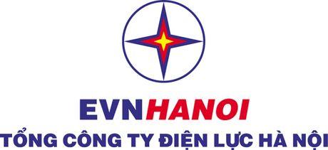 Go kho cho Du an xay Tram bien ap 110kV huyen Phu Xuyen - Anh 1