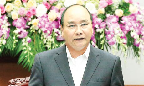 Lanh dao dia phuong khong ve Ha Noi chuc Tet: De nghi bao chi va nhan dan giam sat - Anh 1