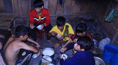 Quang Ngai lai hoi chi ngan sach, xu ly nhieu vu thu chi sai pham - Anh 2