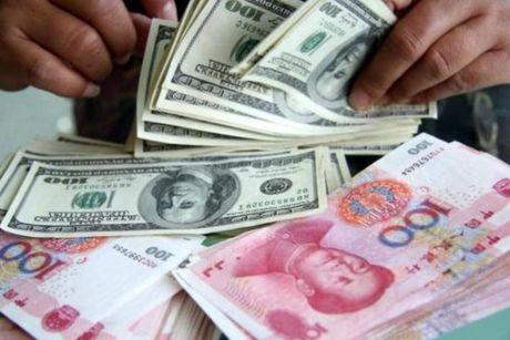 Chuyen gia Nga: Trung Quoc khong so xay ra chien tranh thuong mai voi My, se co bao thu - Anh 4