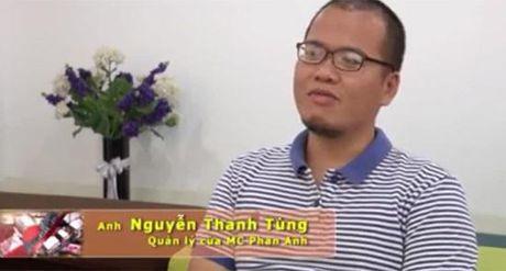 Duong Thuy Linh: Cang tranh cai chuyen tu thien cua Phan Anh, cang cho thay su hieu qua, thanh cong - Anh 1