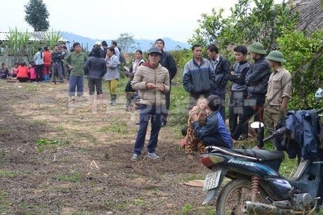 Tham an 4 nguoi o Ha Giang: Nghi pham bi tam than khai gi voi co quan dieu tra? - Anh 2