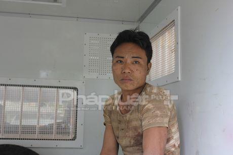 Tham an 4 nguoi o Ha Giang: Nghi pham bi tam than khai gi voi co quan dieu tra? - Anh 3