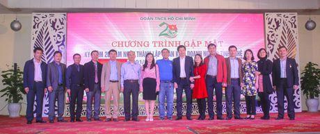 Chang duong 20 nam hoat dong cua Khoi Doanh nghiep tinh Nghe An - Anh 4