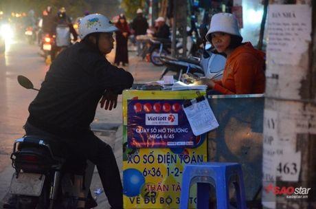 Xo so Vietlott 'chui' ban dat nhu tom tuoi tai Ha Noi - Anh 4