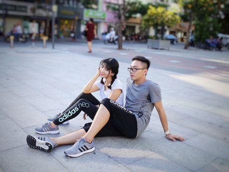 Dao pho dau dong voi 3 phong cach phoi do 'chat nhu qua dat' cua sao - Anh 5