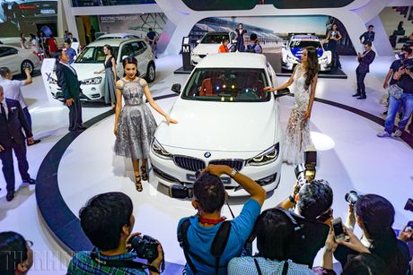 Euro Auto 'dinh chinh' truoc cong van de nghi khoi to cua Bo Tai chinh - Anh 2