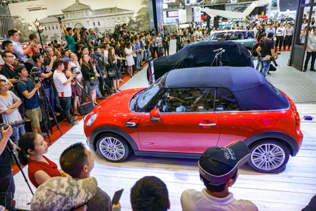 Euro Auto 'dinh chinh' truoc cong van de nghi khoi to cua Bo Tai chinh - Anh 3