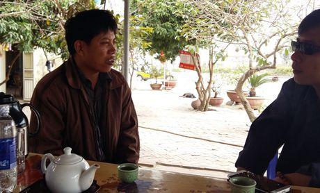 12 ho dan thi xa Sam Son, Thanh Hoa dau tranh doi quyen loi khi bi thu hoi dat: Ban hanh nhieu chinh sach ho tro, tranh cuong che - Anh 2