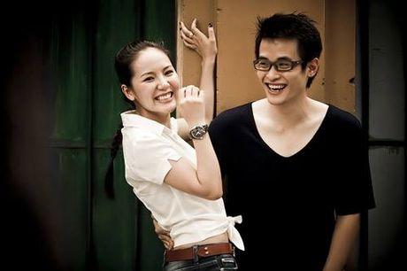 Live concert 10 nam cua Ha Anh Tuan chay ve chi sau 2 ngay cong bo - Anh 2