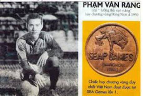 Ky 1: Nhung nguoi gac den huyen thoai cua bong da Viet Nam - Anh 1