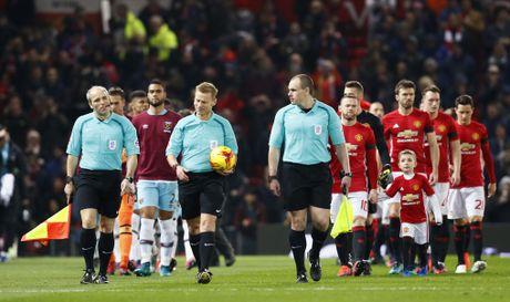 Vui dap West Ham 4-1, MU vao ban ket League Cup - Anh 2