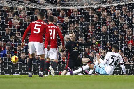 Vui dap West Ham 4-1, MU vao ban ket League Cup - Anh 8