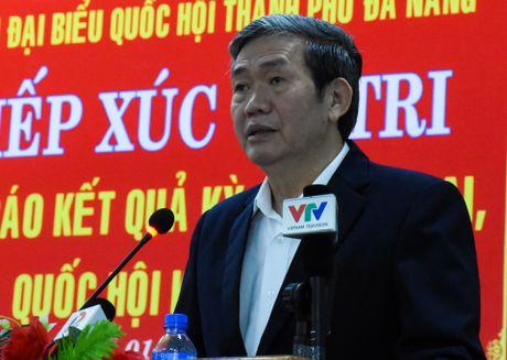 'Trinh Xuan Thanh ve nuoc voi chung nhan bi benh, xu sao?' - Anh 1