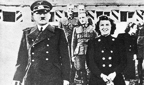 Anh soc cua nguoi tinh Hitler lan dau duoc he lo - Anh 3