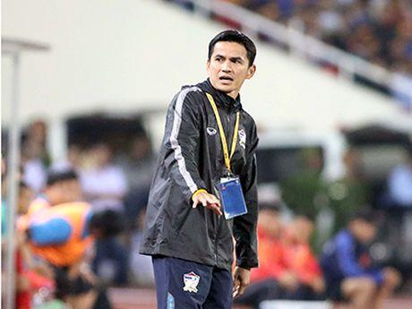 DT Thai Lan: Nhung ngoi sao trieu do o AFF Suzuki Cup 2016 - Anh 1