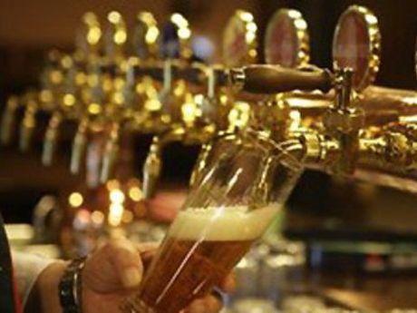 Van hoa bia Bi duoc vinh danh di san phi vat the cua UNESCO - Anh 1