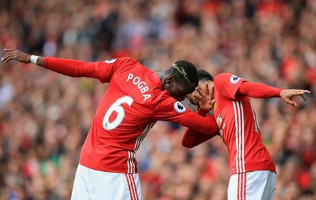 Day la ly do tai sao Mourinho nen tin dung Carrick - Anh 3