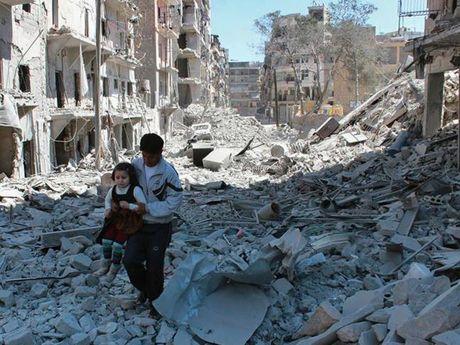 Thua dam Nga o mat tran Syria, My 'cay cu' phuc thu - Anh 2