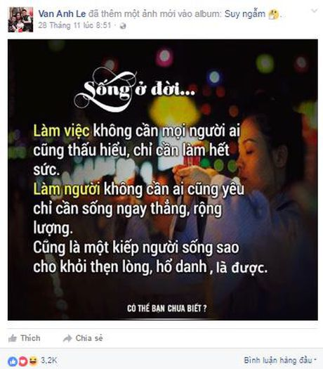 Vo dai gia kim cuong va Ky Han chung quan diem song - Anh 1