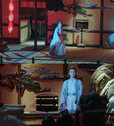 Phat cau loi ngo ngan phim co trang 8 ty view cua TQ - Anh 11