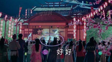 Phat cau loi ngo ngan phim co trang 8 ty view cua TQ - Anh 12