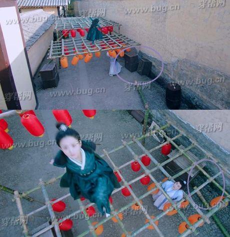Phat cau loi ngo ngan phim co trang 8 ty view cua TQ - Anh 29
