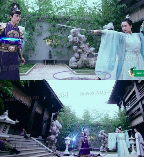 Phat cau loi ngo ngan phim co trang 8 ty view cua TQ - Anh 3