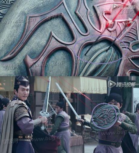 Phat cau loi ngo ngan phim co trang 8 ty view cua TQ - Anh 4