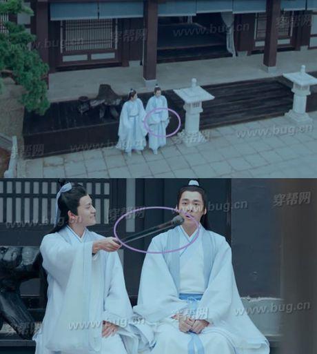 Phat cau loi ngo ngan phim co trang 8 ty view cua TQ - Anh 5