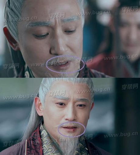 Phat cau loi ngo ngan phim co trang 8 ty view cua TQ - Anh 9